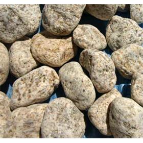 ゴロタ石 18kg
